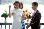 Wurzer_Weddings_0166