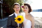 Wurzer_Weddings_0169