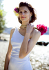 Wurzer_Weddings_0170