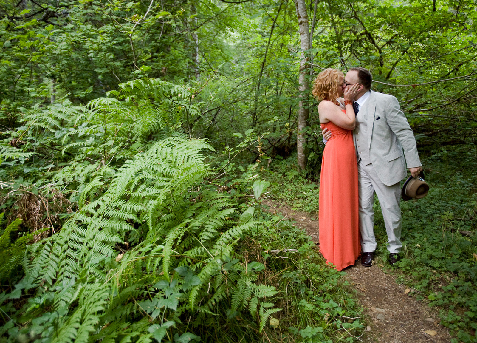 Wurzer_Weddings_0178