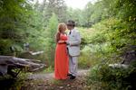 Wurzer_Weddings_0179