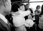 Wurzer_Weddings_0182