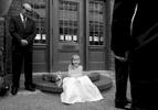 Wurzer_Weddings_0188