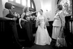 Wurzer_Weddings_0189