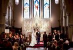 Wurzer_Weddings_0190