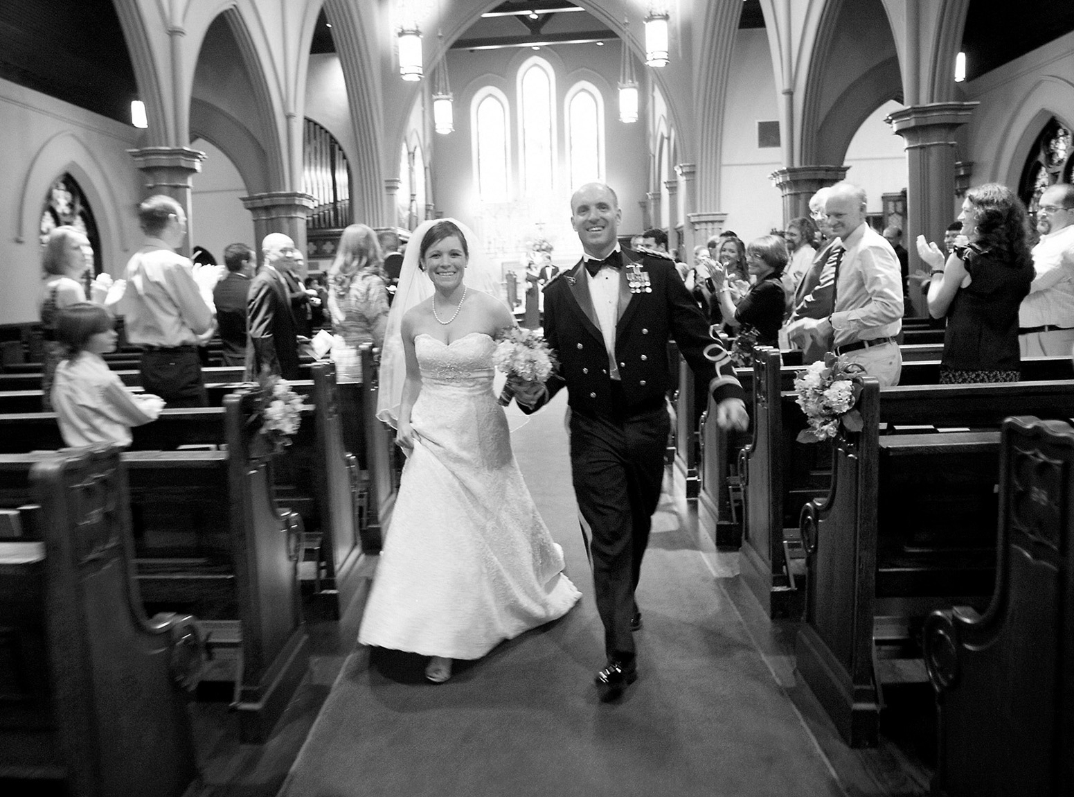 Wurzer_Weddings_0194