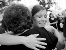 Wurzer_Weddings_0196
