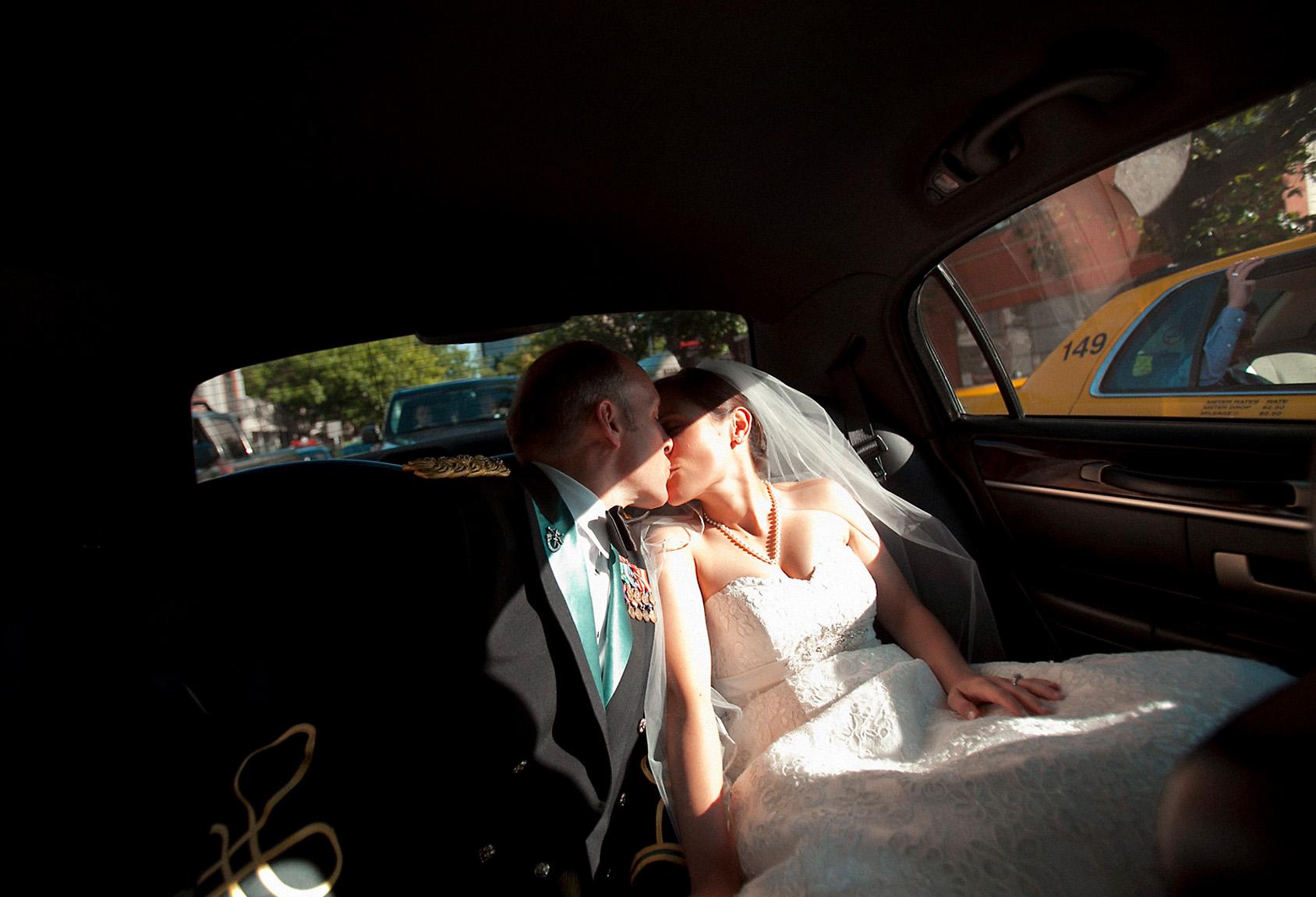 Wurzer_Weddings_0197