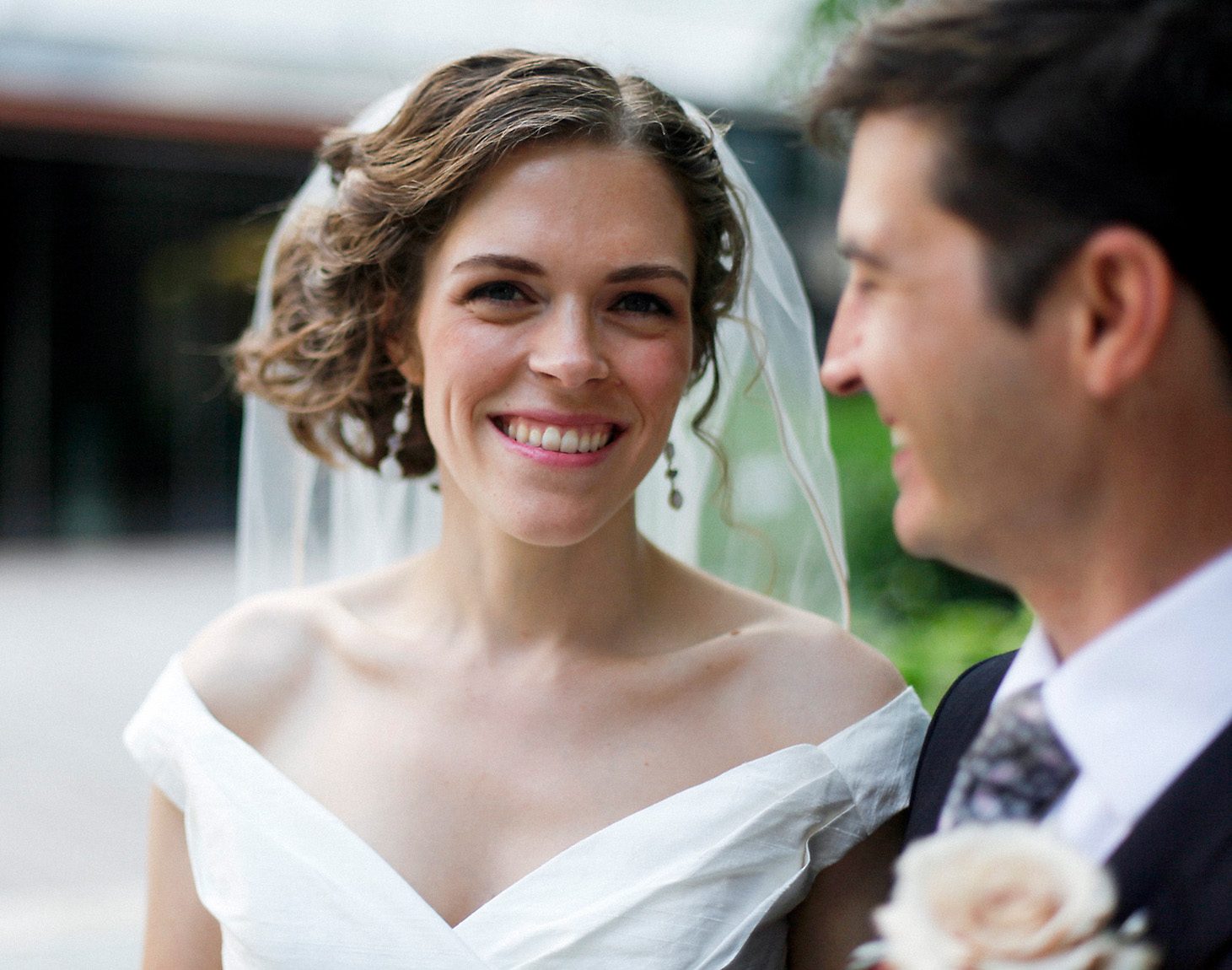 Wurzer_Weddings_0198