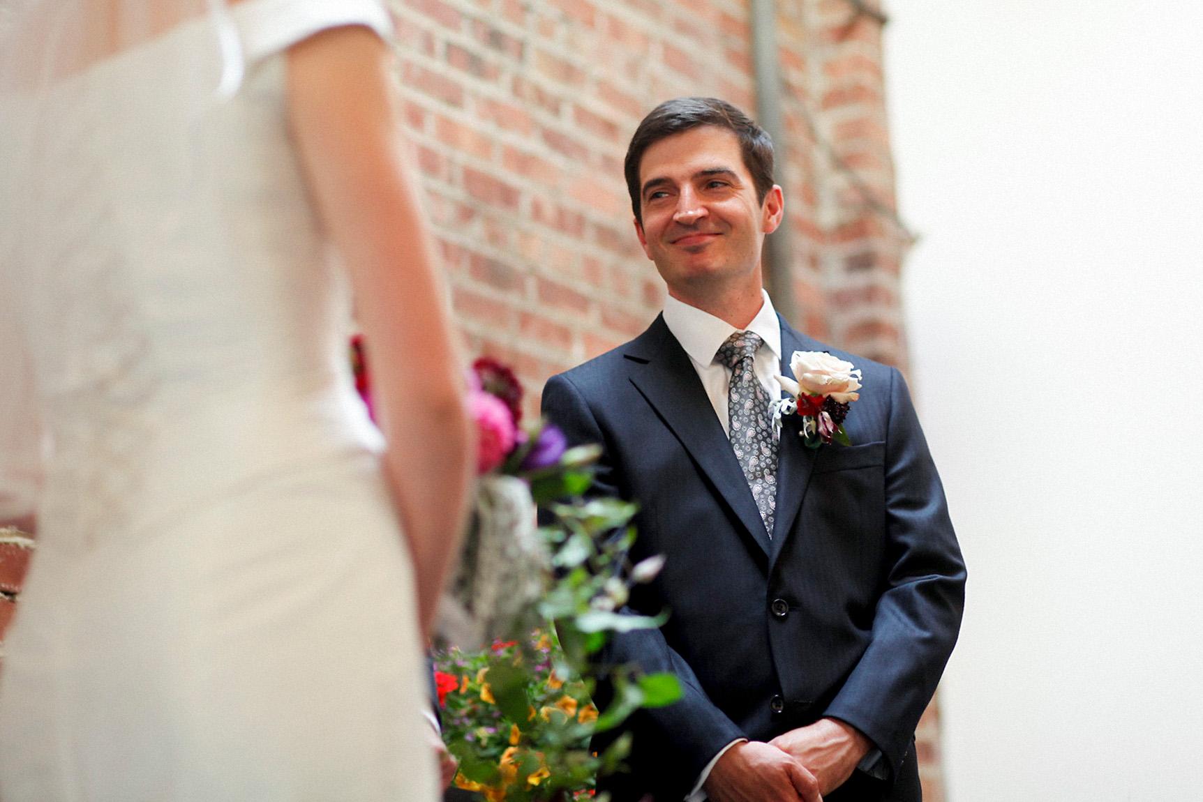 Wurzer_Weddings_0204