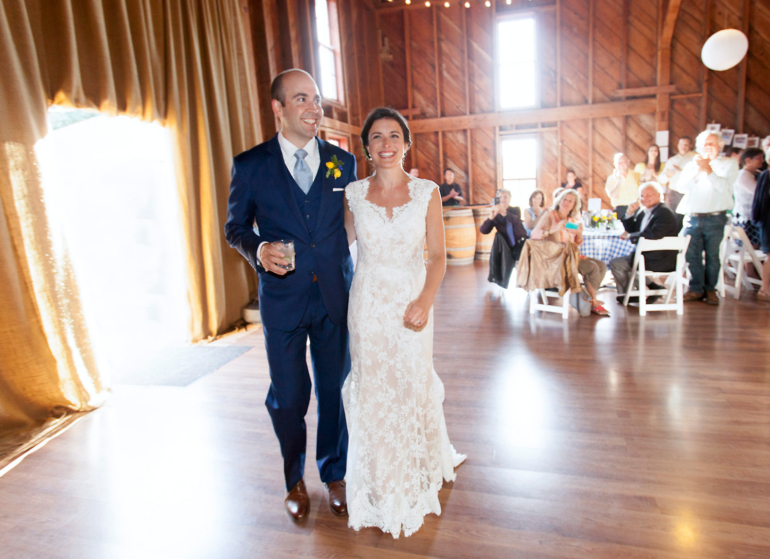 Wurzer_Weddings_0215