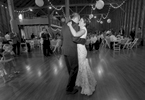 Wurzer_Weddings_0216a