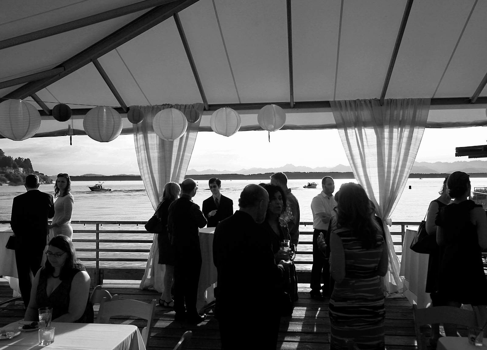 Wurzer_Weddings_0218