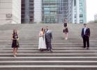 Wurzer_Weddings_0222