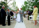 Wurzer_Weddings_0228