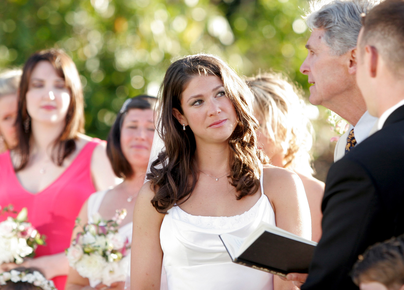 Wurzer_Weddings_0231