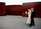 Wurzer_Weddings_0233