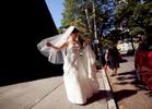 Wurzer_Weddings_0235