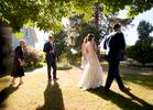 Wurzer_Weddings_0236