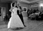 Wurzer_Weddings_0238