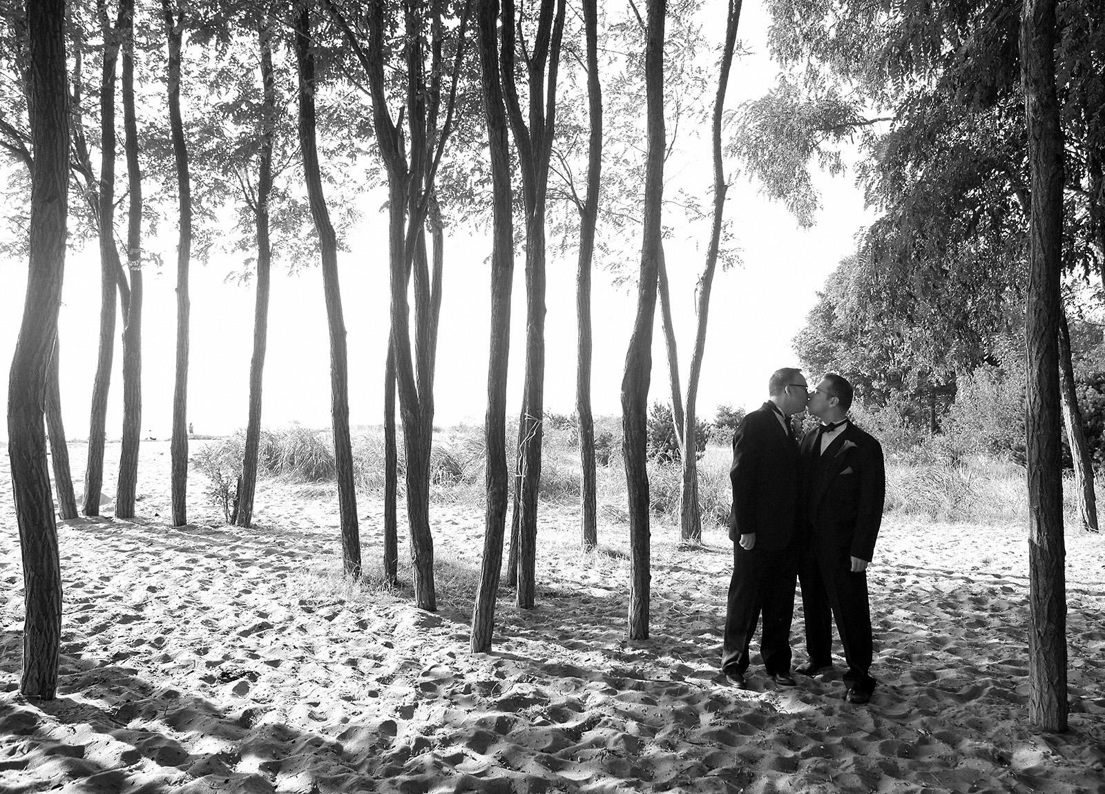 Wurzer_Weddings_0240
