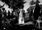 Wurzer_Weddings_0246