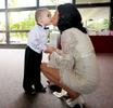 Wurzer_Weddings_0247