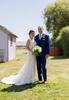 Wurzer_Weddings_0248