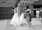 Wurzer_Weddings_0249