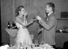Wurzer_Weddings_0250