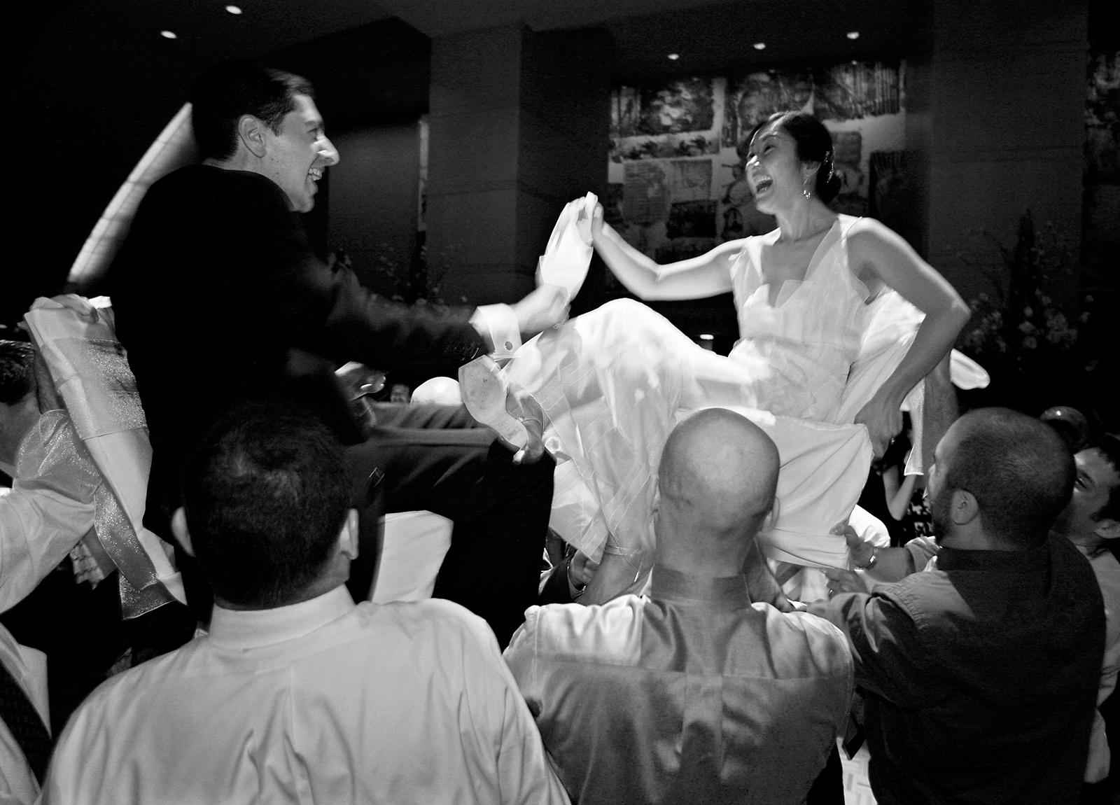 Wurzer_Weddings_0253
