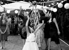 Wurzer_Weddings_0254