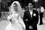 Wurzer_Weddings_0256