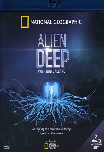 Alien-Deep-Poster