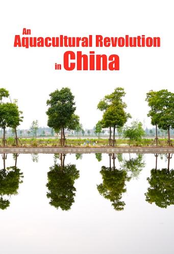 China-Poster-IMDB4-copy