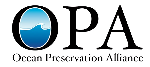 OPA-Logo-4