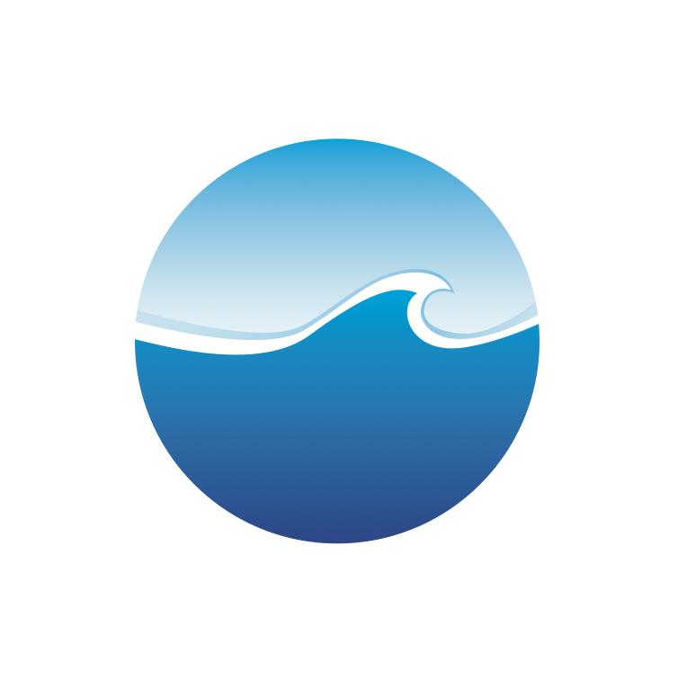 wave logo wwwimgkidcom the image kid has it