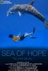 SEA OF HOPE