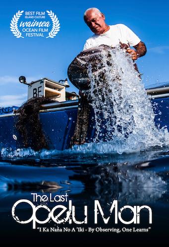 The-Last-Opeluman-Poster
