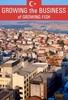 Turkey-Poster