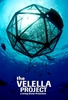 Velella-Project-Poster
