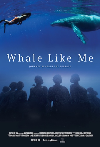Whale-Like-Me-Poster
