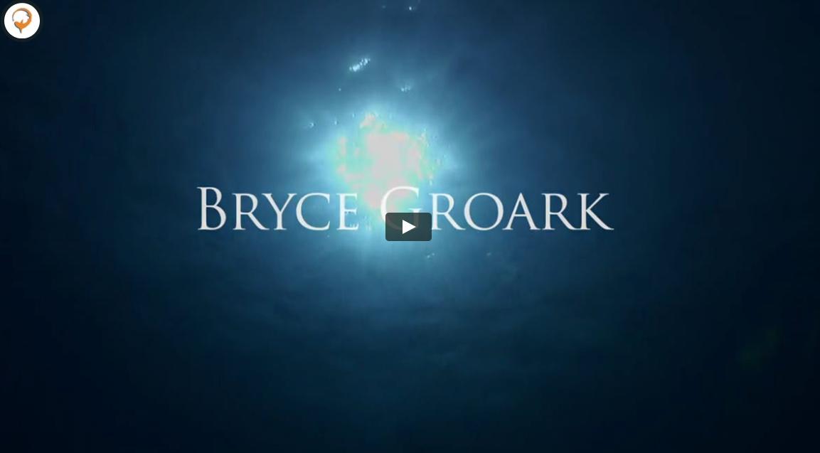 DIRECTOR: Bryce GroarkDP: Bryce Groark
