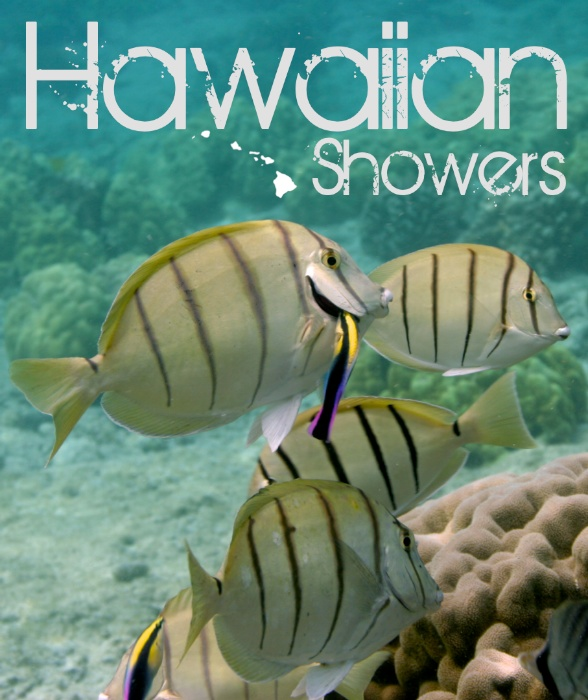 hawaiian-showers-_4_
