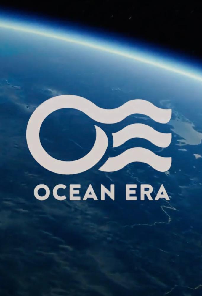 oceanera2