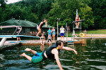 2013-07_camp_iphone_19