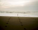 lost_coast_08