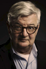 Joschka Fischer, former Foreign Minister of Germany (1988-2005) and Greens Party member at his office at Joschka Fischer & Company consulting.See More