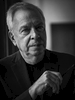 David Chipperfield, architect at James-Simon-Galerie