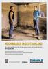 Germany, a sponsored ad in German Newspaper FAZ by German NGO Diakonie Katastrophenhilfe adressing the flooding in July.